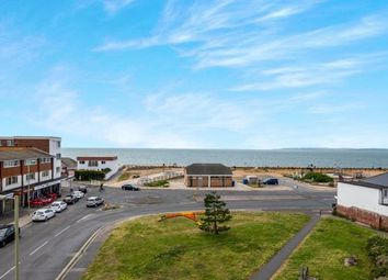 Thumbnail 2 bed flat for sale in Rails Lane, Hayling Island