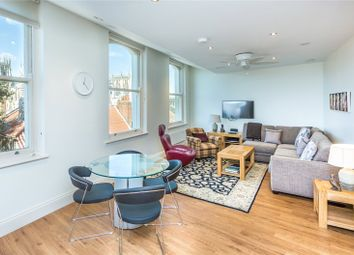 Thumbnail 1 bed property for sale in Hunter House, 57 Goodramgate, York