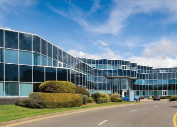 Thumbnail Office to let in Bath Road, Sipson, West Drayton