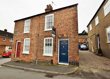 Thumbnail 2 bed property for sale in Union Street, Louth, Lincolnshire
