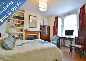Thumbnail Room to rent in Victoria Homes, Victoria Road, Cambridge