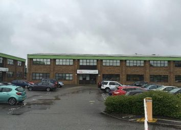 Thumbnail Industrial for sale in Airfield Road, Christchurch, Dorset