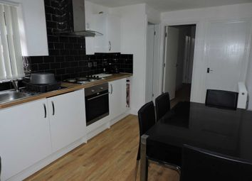 Thumbnail 5 bed shared accommodation to rent in Grange Road, Middlesbrough
