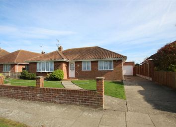 Thumbnail 3 bed detached bungalow for sale in Heronsgate, Frinton-On-Sea