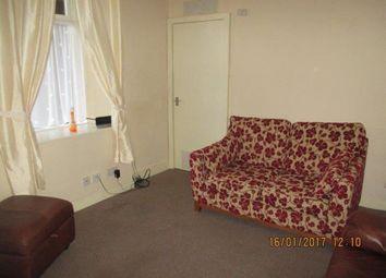 Thumbnail 1 bedroom flat to rent in Richmond Street, Aberdeen