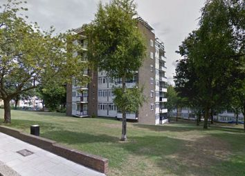 Thumbnail 1 bed flat to rent in Maitland Park Road, London