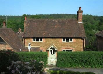 Thumbnail 3 bed property for sale in Holmbury St. Mary, Nr Dorking, Surrey