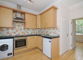 Thumbnail 1 bedroom flat to rent in Kings Cross Road, Kings Cross, London