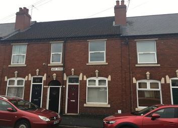 Thumbnail 3 bed property to rent in Best Street, Cradley Heath