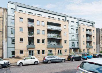 2 bed property for sale in Balcarres Street, Morningside, Edinburgh EH10