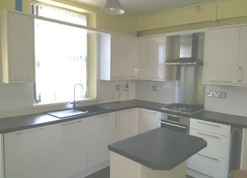 Thumbnail 3 bed property to rent in Norfolk Street, Lancaster