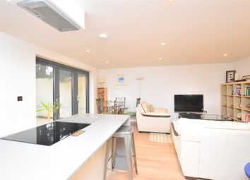 Thumbnail 2 bed flat for sale in Montpellier Drive, Cheltenham, Gloucestershire