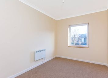 Thumbnail 1 bed flat for sale in Fishers Lane, Chiswick