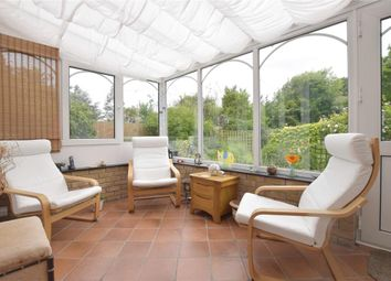Thumbnail 3 bed semi-detached house for sale in Knowle, Fareham, Hampshire
