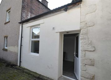 Thumbnail 1 bed flat to rent in Brook Street, Clitheroe