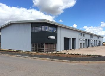 Thumbnail Light industrial for sale in Chelston, Wellington, Somerset