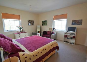 Emslie Road, Falmouth, Cornwall TR11