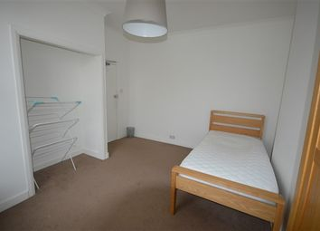 Thumbnail Room to rent in Devonport Road, Shepherds Bush