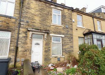 Thumbnail 2 bed property for sale in Whetley Lane, Manningham, Bradford