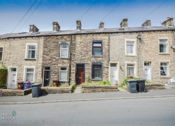 4 bed terraced house for sale in Rigby Street, Colne BB8