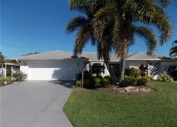 Thumbnail Property for sale in 905 Pinehurst Ln, Venice, Florida, United States Of America
