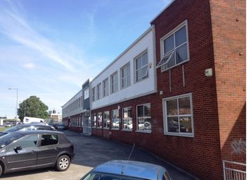 Thumbnail Office to let in 471-481 Garretts Green Lane, Birmingham