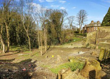 Land for sale in Ryton Village, Ryton NE40