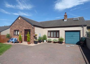Thumbnail 3 bed bungalow for sale in The Croft, Warcop, Appleby-In-Westmorland
