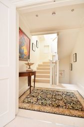Thumbnail 3 bed property to rent in Dorset Mews, Belgravia