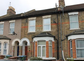 Thumbnail 2 bedroom flat to rent in Blenheim Road, Stratford
