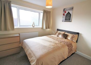 Thumbnail 5 bedroom shared accommodation to rent in Trafalgar Way, Carcroft