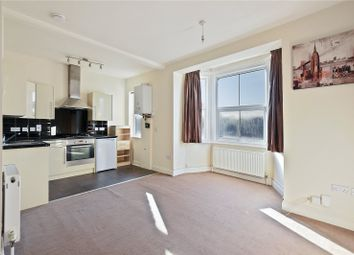 Thumbnail 1 bedroom flat to rent in Pinner Road, Northwood