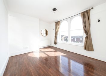Thumbnail 2 bed flat for sale in Northbrook Road, Lewisham, (Jh)