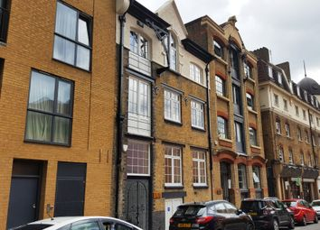 Thumbnail Office to let in Weston Street, London