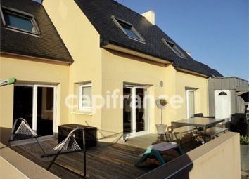 Thumbnail 5 bed detached house for sale in Bretagne, Finistère, Lannilis