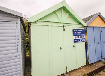 Property for sale in First Avenue, Clacton-On-Sea CO15