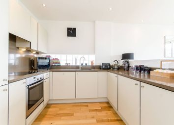 Thumbnail 2 bedroom flat for sale in Chamber Street, Tower Hill