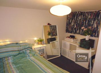 Thumbnail 1 bed flat to rent in Northam Road, Southampton