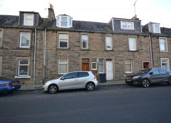 Thumbnail 2 bed maisonette for sale in 12/3, Trinity Street Hawick