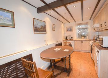 Thumbnail 5 bed detached house for sale in Belford
