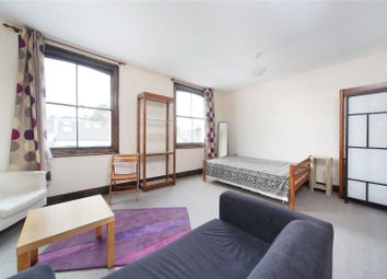 Thumbnail 1 bed flat to rent in Bennerley Road, Battersea, London