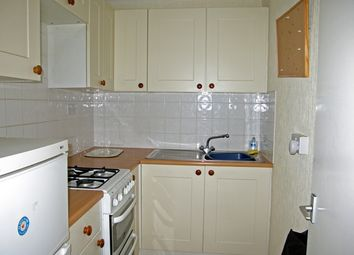 Thumbnail 1 bedroom flat to rent in 21 Pearson Park, Hull