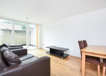 Thumbnail 1 bed flat to rent in 30 Heathfield Road, London