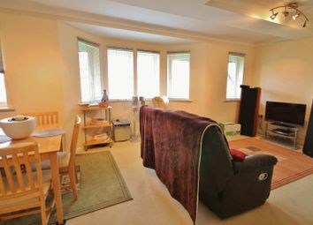 Thumbnail 2 bed property to rent in Monument Road, Woking, Surrey