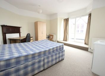 Thumbnail 4 bed flat to rent in London Road, Headington, Oxford