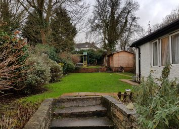 Thumbnail Studio to rent in Salmon Street, Kingsbury