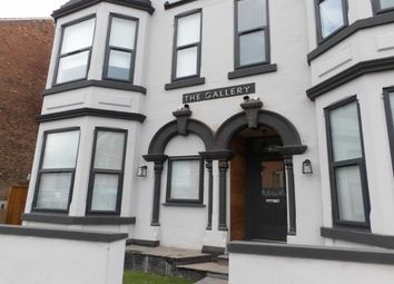 Thumbnail 2 bed property to rent in Radcliffe Road, West Bridgford, Nottingham