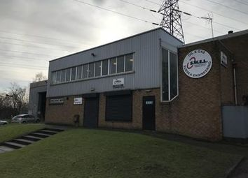 Light industrial for sale in The Preserving Works, Shelley Road, Newburn Industrial Estate, Newcastle Upon Tyne NE15