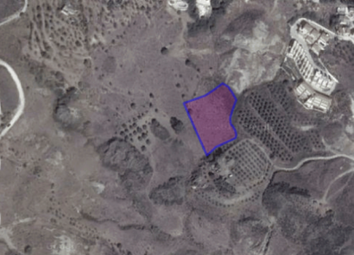 Thumbnail Land for sale in Marathounta, Cyprus