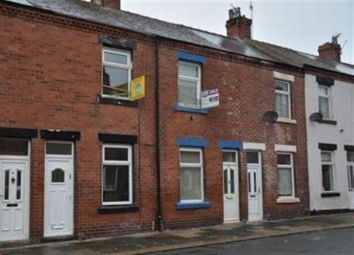 Thumbnail 2 bed property to rent in Gloucester Street, Barrow-In-Furness